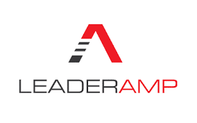 LeaderAmp Training